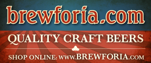 brewforia-new