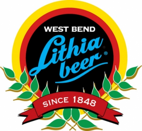Lithia Beer is Back!